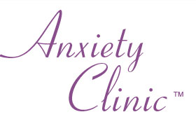 Anxiety Clinic